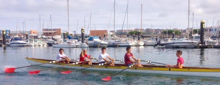 WOW – Wave On Wave – Vodné športy pre mladých a aktívnych ľudí